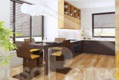 Proiect-casa-cu-Mansarda-101011-5