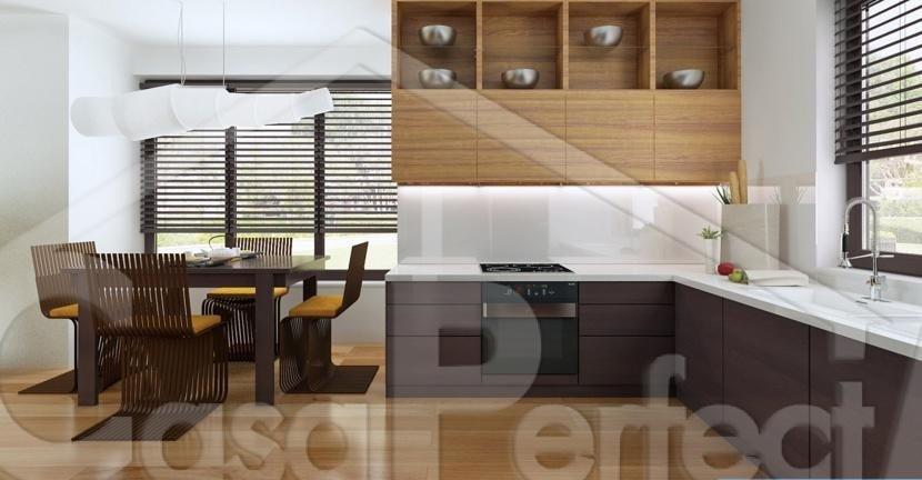 Proiect-casa-cu-Mansarda-101011-6