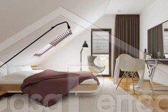 Proiect-casa-cu-Mansarda-101011-7