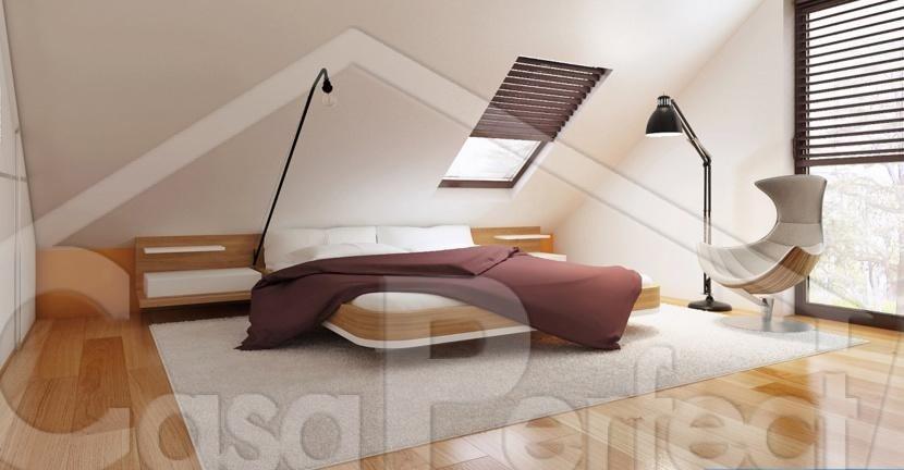 Proiect-casa-cu-Mansarda-101011-8