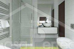 Proiect-casa-cu-Mansarda-101011-9