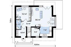 Proiect-casa-cu-Mansarda-101011-parter