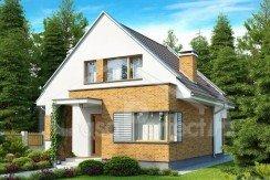 Proiect-casa-cu-Mansarda-112011-1