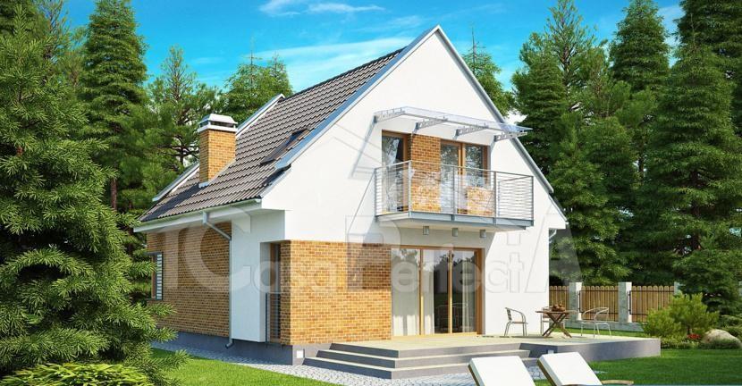 Proiect-casa-cu-Mansarda-112011-2