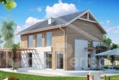 Proiect-casa-cu-Mansarda-115011-1