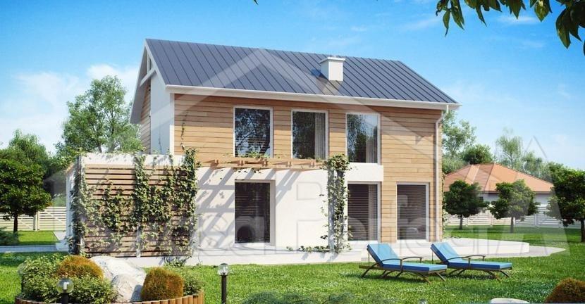 Proiect-casa-cu-Mansarda-115011-2