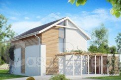 Proiect-casa-cu-Mansarda-115011-3