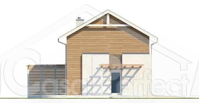 Proiect-casa-cu-Mansarda-115011-f1