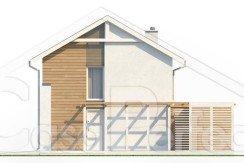 Proiect-casa-cu-Mansarda-115011-f2