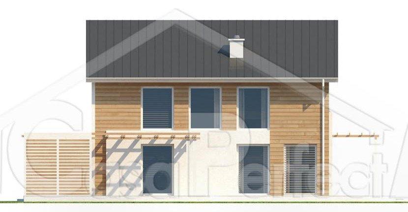 Proiect-casa-cu-Mansarda-115011-f3