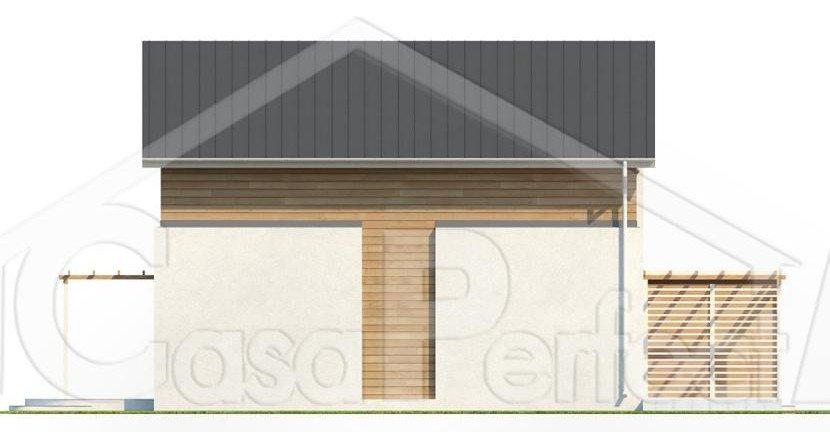 Proiect-casa-cu-Mansarda-115011-f4