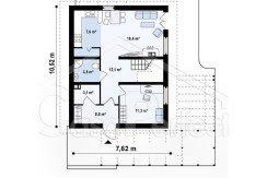 Proiect-casa-cu-Mansarda-115011-parterul