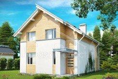 Proiect-casa-cu-Mansarda-137011-2