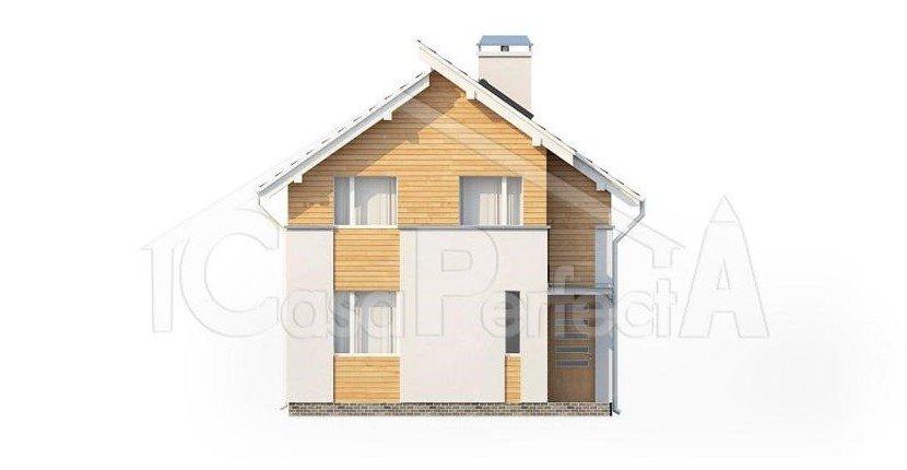 Proiect-casa-cu-Mansarda-137011-f1