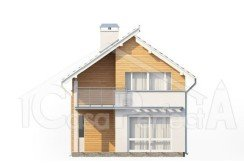 Proiect-casa-cu-Mansarda-137011-f2