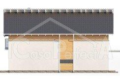 Proiect-casa-cu-Mansarda-137011-f3