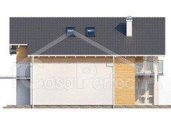 Proiect-casa-cu-Mansarda-137011-f4