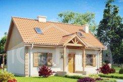 Proiect-casa-cu-Mansarda-14011-1