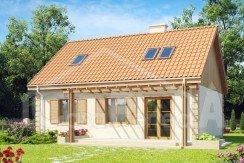 Proiect-casa-cu-Mansarda-14011-2