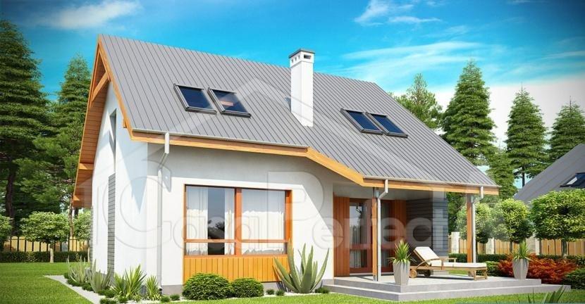 Proiect-casa-cu-Mansarda-146011-1