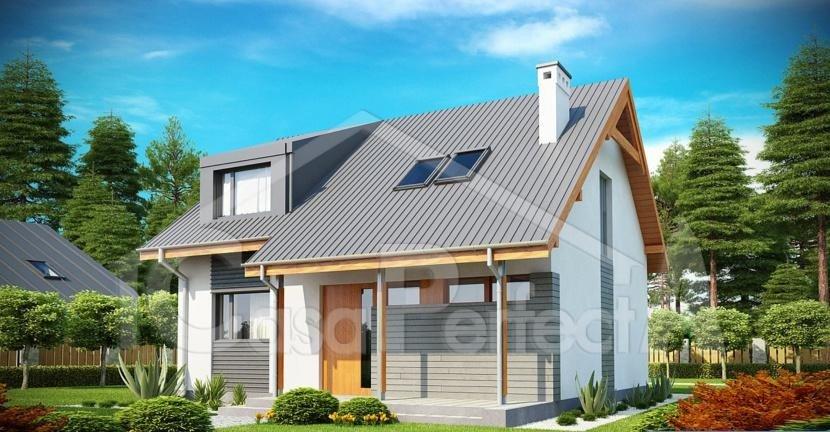 Proiect-casa-cu-Mansarda-146011-2