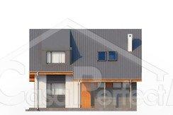 Proiect-casa-cu-Mansarda-146011-f1