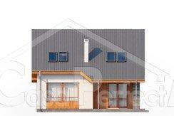 Proiect-casa-cu-Mansarda-146011-f2