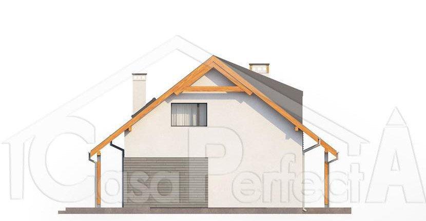 Proiect-casa-cu-Mansarda-146011-f3