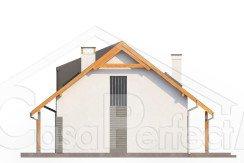 Proiect-casa-cu-Mansarda-146011-f4