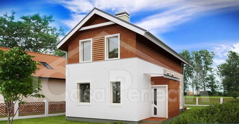 Proiect-casa-cu-Mansarda-25011-2