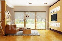Proiect-casa-cu-Mansarda-34011-