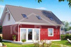 Proiect-casa-cu-Mansarda-34011-1