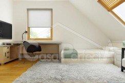 Proiect-casa-cu-Mansarda-34011-10