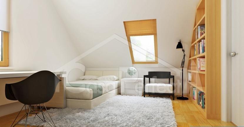 Proiect-casa-cu-Mansarda-34011-11