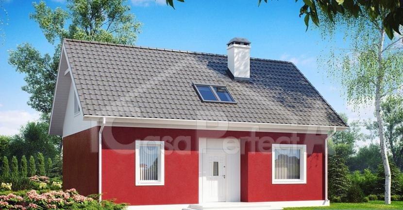 Proiect-casa-cu-Mansarda-34011-2