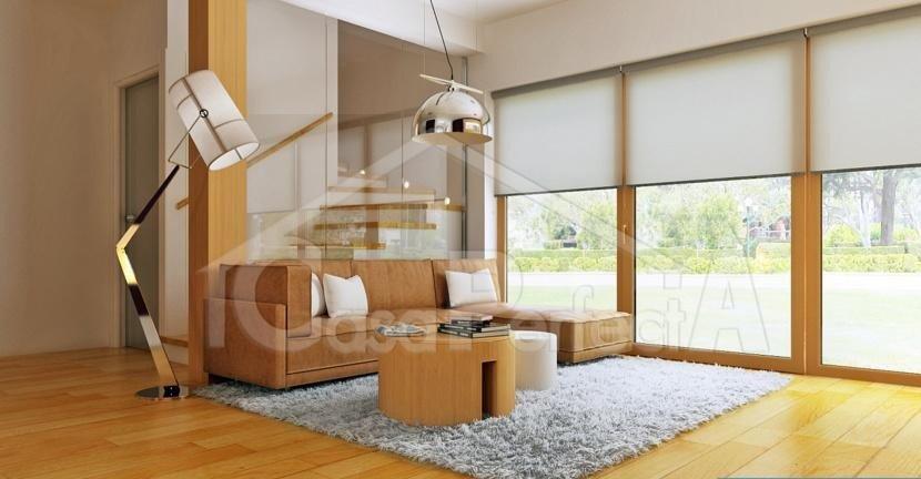 Proiect-casa-cu-Mansarda-34011-3