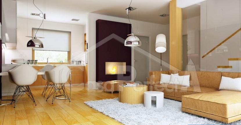Proiect-casa-cu-Mansarda-34011-4