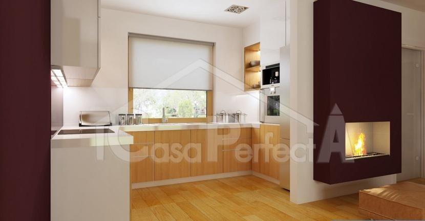 Proiect-casa-cu-Mansarda-34011-5