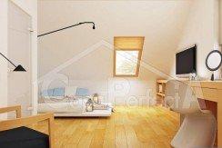 Proiect-casa-cu-Mansarda-34011-6