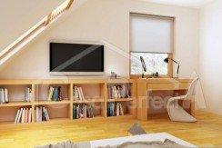 Proiect-casa-cu-Mansarda-34011-7