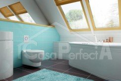 Proiect-casa-cu-Mansarda-34011-8