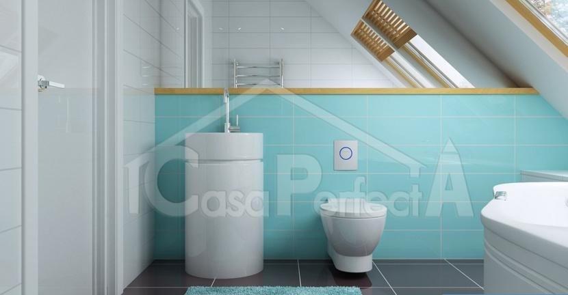 Proiect-casa-cu-Mansarda-34011-9