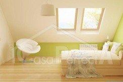 Proiect-casa-cu-Mansarda-40011-10