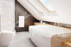 Proiect-casa-cu-Mansarda-40011-11