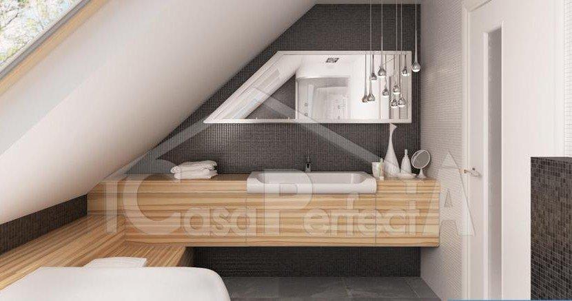 Proiect-casa-cu-Mansarda-40011-12
