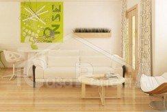 Proiect-casa-cu-Mansarda-40011-3