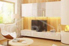Proiect-casa-cu-Mansarda-40011-4
