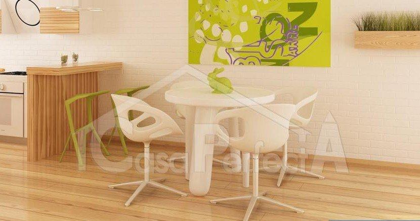 Proiect-casa-cu-Mansarda-40011-5