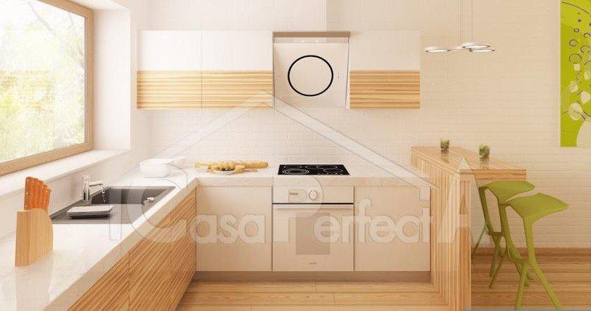 Proiect-casa-cu-Mansarda-40011-6