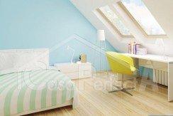 Proiect-casa-cu-Mansarda-40011-7